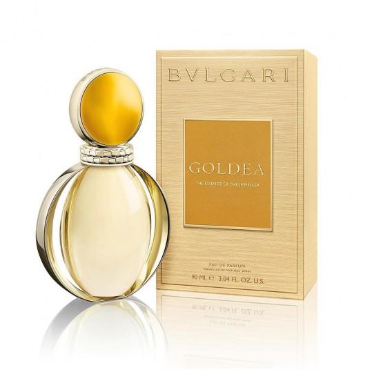 Goldea bvlgari for woman - atrbazan.ir 5