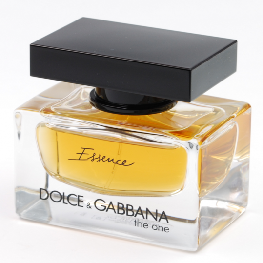 The One Essence Dolce&Gabbana for women 2
