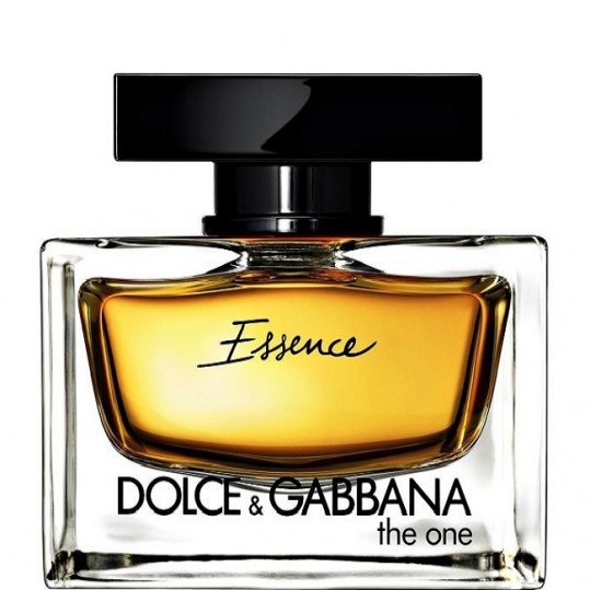 The One Essence Dolce&Gabbana for women 3