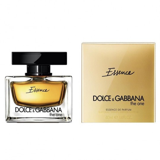 The One Essence Dolce&Gabbana for women