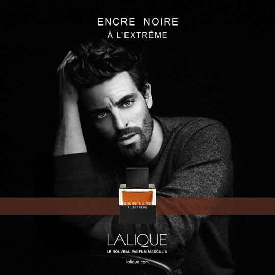Encre Noire A L`Extreme 3