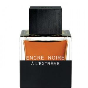 Encre Noire A L`Extreme