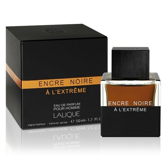 Encre Noire A L`Extreme 4