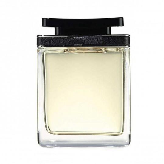 فروشگاه اینترنتی عطربازان ؛ مرجع رسمی عطر و ادکلن در ایران-Marc Jacobs Men Marc Jacobs for men