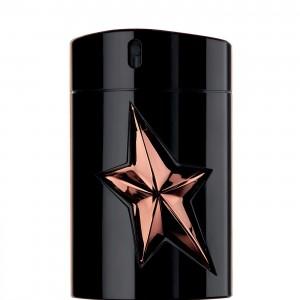 AMen Pure Tonka Thierry Mugler for men -فروشگاه اینترنتی عطربازان - مرجع رسمی عطر و ادکلن درایران