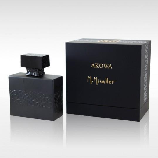 Akowa M. Micallef for men -فروشگاه اینترنتی عطربازان - مرجع رسمی عطر و ادکلن در ایران (3)