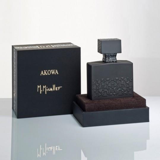 Akowa M. Micallef for men -فروشگاه اینترنتی عطربازان - مرجع رسمی عطر و ادکلن در ایران (8)