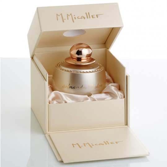 Ananda Dolce M. Micallef for women -فروشگاه اینترنتی عطربازان - مرجع رسمی عطر و ادکلن درایران (4)