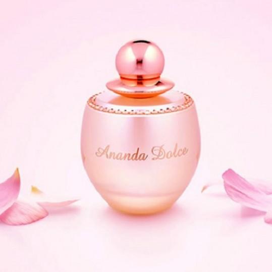Ananda Dolce M. Micallef for women -فروشگاه اینترنتی عطربازان - مرجع رسمی عطر و ادکلن درایران (5)