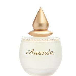 Ananda M. Micallef for women -فروشگاه اینترنتی عطربازان - مرجع رسمی عطر و ادکلن در ایران (2)