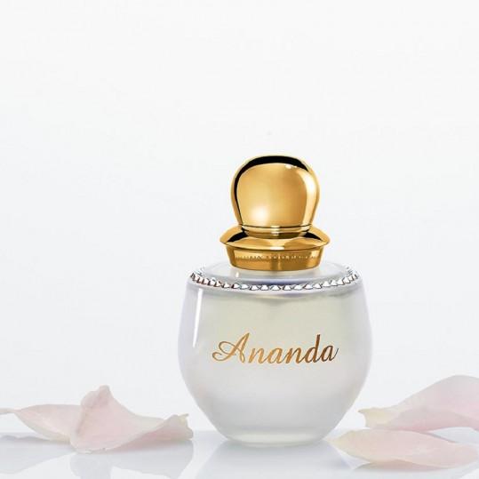 Ananda M. Micallef for women -فروشگاه اینترنتی عطربازان - مرجع رسمی عطر و ادکلن در ایران (4)