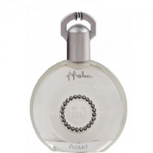 Aoud M. Micallef for men -فروشگاه اینترنتی عطربازان - مرجع رسمی عطر و ادکلن درایران (4)