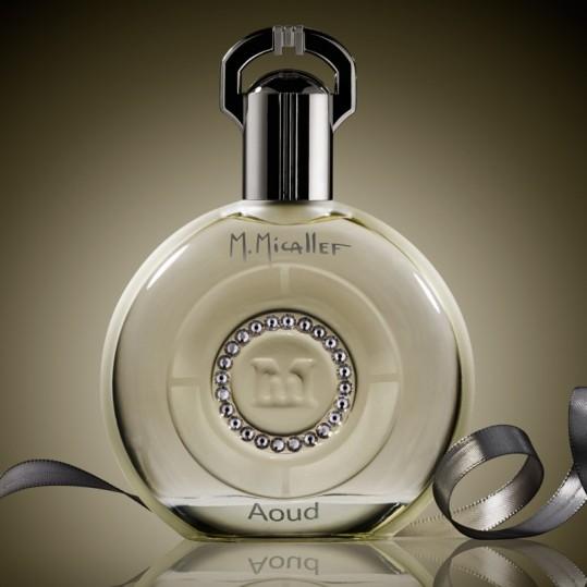 Aoud M. Micallef for men -فروشگاه اینترنتی عطربازان - مرجع رسمی عطر و ادکلن درایران