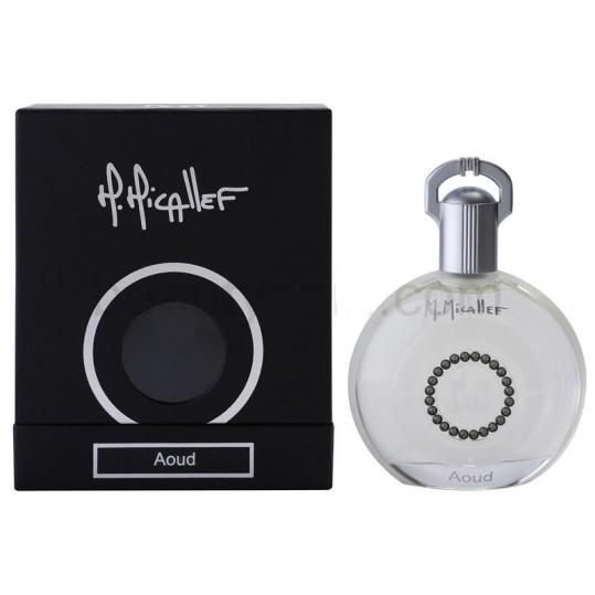 Aoud M. Micallef for men -فروشگاه اینترنتی عطربازان - مرجع رسمی عطر و ادکلن درایران (6)