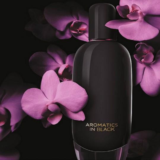 Aromatics in Black Clinique for women -فروشگاه اینترنتی عطربازان - مرجع رسمی عطر و ادکلن درایران (2)