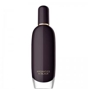 Aromatics in Black Clinique for women -فروشگاه اینترنتی عطربازان - مرجع رسمی عطر و ادکلن درایران (4)