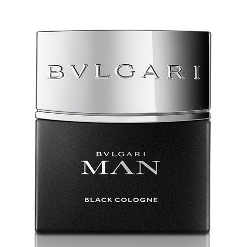 Bvlgari Man Black Cologne Bvlgari for men -فروشگاه اینترنتی عطربازان - مرجع رسمی عطر و ادکلن درایران (2)