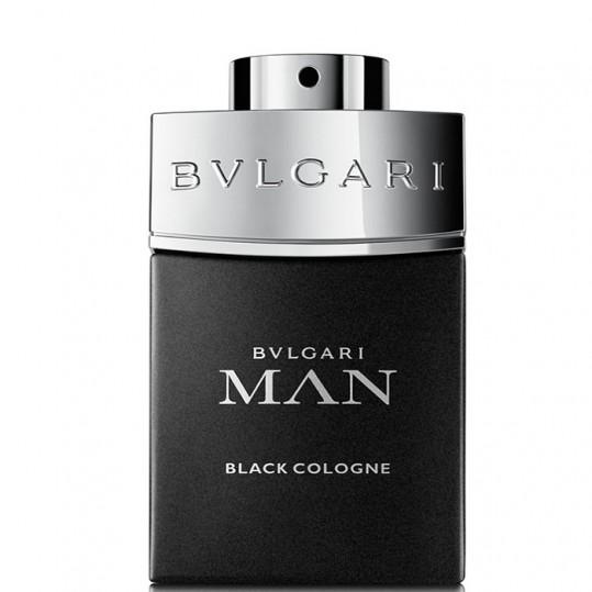 Bvlgari Man Black Cologne Bvlgari for men -فروشگاه اینترنتی عطربازان - مرجع رسمی عطر و ادکلن درایران (3)