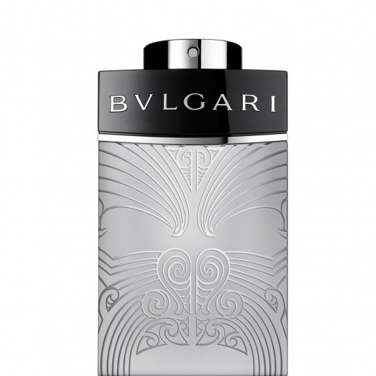 Bvlgari Man Extrême All Black Editions Bvlgari for men -فروشگاه اینترنتی عطربازان - مرجع رسمی عطر و ادکلن درایران (2)