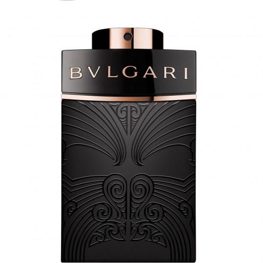 Bvlgari Man in Black All Black Edition Bvlgari for men -فروشگاه اینترنتی عطربازان - مرجع رسمی عطر و ادکلن درایران