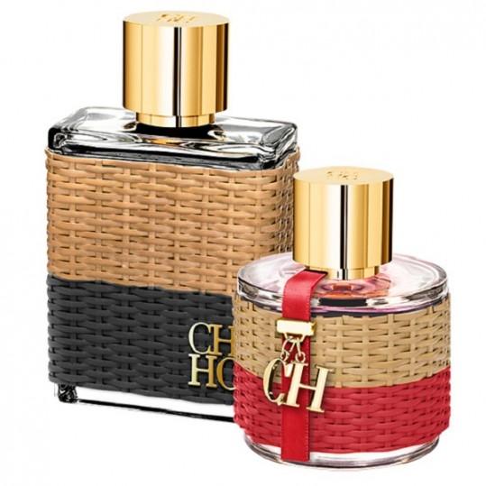 CH Central Park Carolina Herrera for women -فروشگاه اینترنتی عطربازان - مرجع رسمی عطر و ادکلن درایران (4)