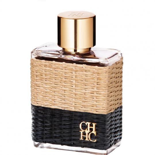 CH Men Central Park Carolina Herrera for men -فروشگاه اینترنتی عطربازان - مرجع رسمی عطر و ادکلن درایران