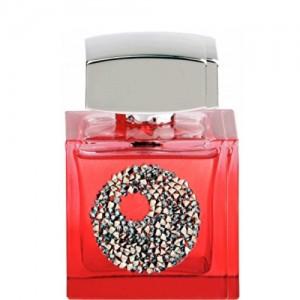 Collection Rouge No2 M. Micallef for women -فروشگاه اینترنتی عطربازان - مرجع رسمی عطر و ادکلن درایران