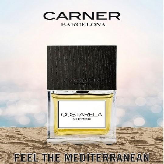 Costarela Carner Barcelona for women and men -فروشگاه اینترنتی عطربازان - مرجع رسمی عطر و ادکلن در ایران (3)