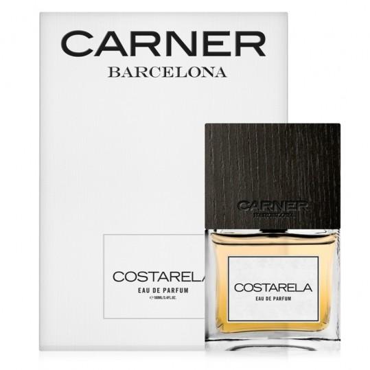 Costarela Carner Barcelona for women and men -فروشگاه اینترنتی عطربازان - مرجع رسمی عطر و ادکلن در ایران