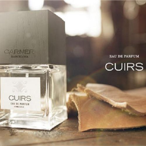 Cuirs Carner Barcelona for women and men -فروشگاه اینترنتی عطربازان - مرجع رسمی عطر و ادکلن در ایران (6)