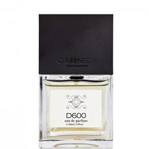 D600 Carner Barcelona for women and men -فروشگاه اینترنتی عطربازان - مرجع رسمی عطر و ادکلن در ایران