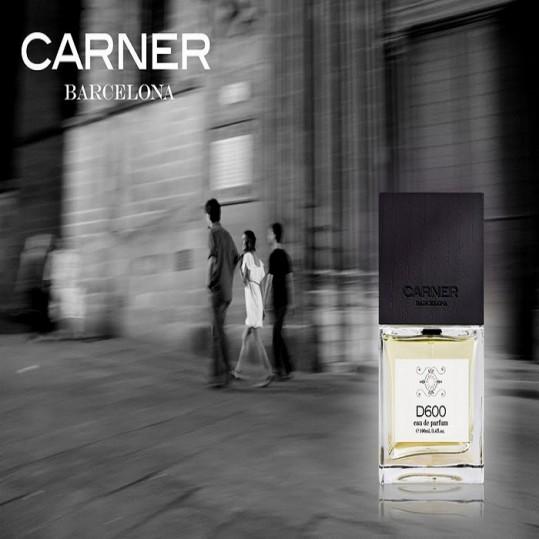 D600 Carner Barcelona for women and men -فروشگاه اینترنتی عطربازان - مرجع رسمی عطر و ادکلن در ایران (4)