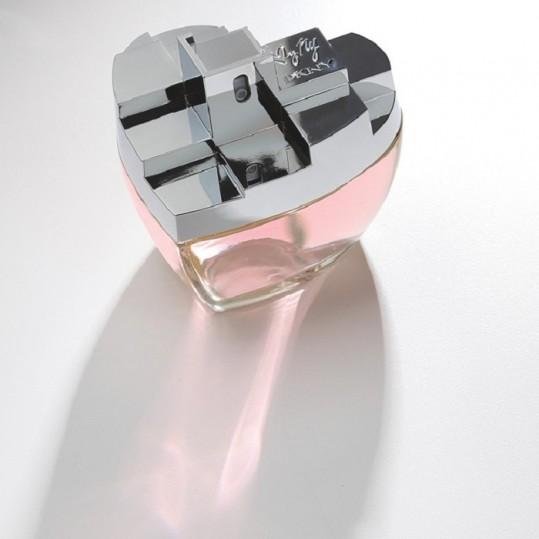 DKNY My NY Donna Karan for women -فروشگاه اینترنتی عطربازان - مرجع رسمی عطر و ادکلن درایران (4)