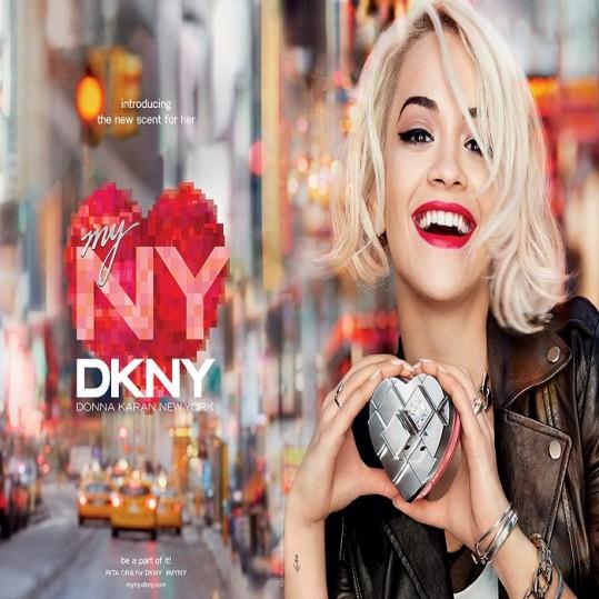 DKNY My NY Donna Karan for women -فروشگاه اینترنتی عطربازان - مرجع رسمی عطر و ادکلن درایران (5)