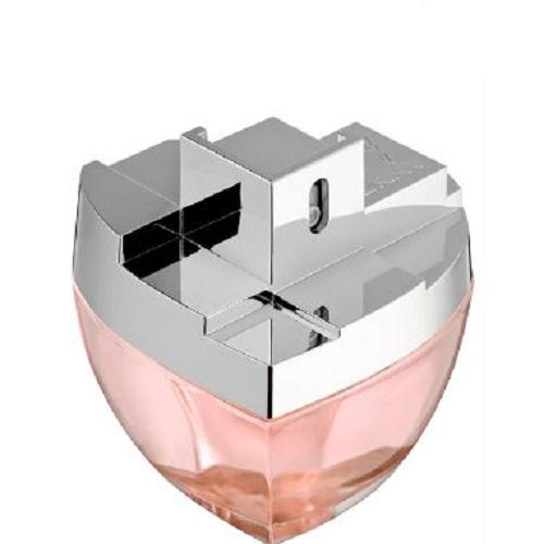 DKNY My NY Donna Karan for women -فروشگاه اینترنتی عطربازان - مرجع رسمی عطر و ادکلن درایران