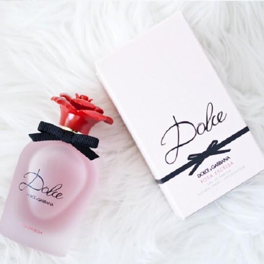 Dolce Rosa Excelsa Dolce&Gabbana for women -فروشگاه اینترنتی عطربازان - مرجع رسمی عطر و ادکلن درایران (2)