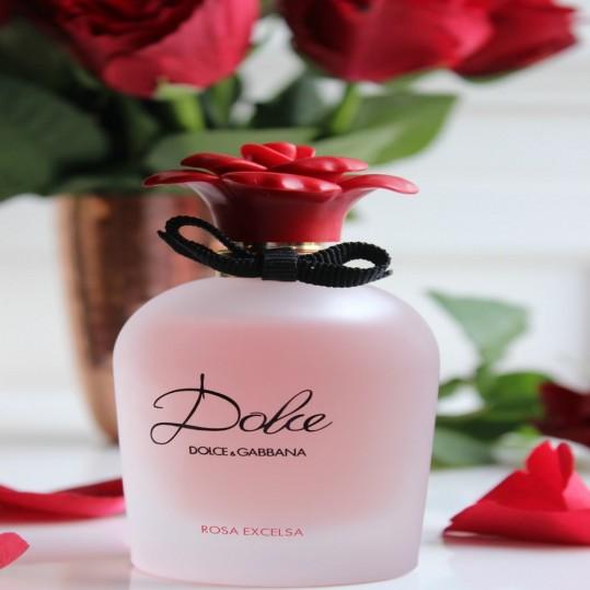 Dolce Rosa Excelsa Dolce&Gabbana for women -فروشگاه اینترنتی عطربازان - مرجع رسمی عطر و ادکلن درایران (3)