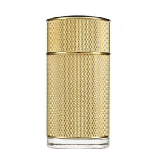 Dunhill Icon Absolute Alfred Dunhill for men -فروشگاه اینترنتی عطربازان - مرجع رسمی عطر و ادکلن درایران (3)