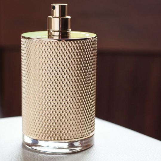 Dunhill Icon Absolute Alfred Dunhill for men -فروشگاه اینترنتی عطربازان - مرجع رسمی عطر و ادکلن درایران (4)