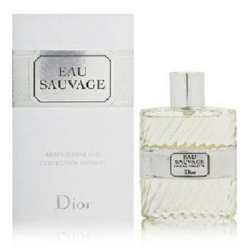 Eau Sauvage Cologne Christian Dior for men -فروشگاه اینترنتی عطربازان - مرجع رسمی عطر و ادکلن درایران (2)