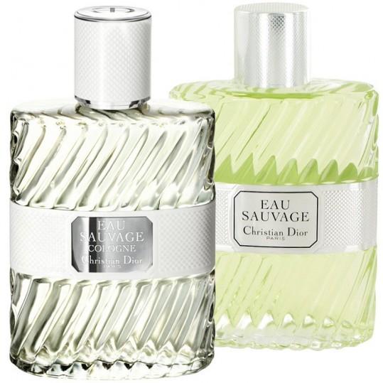 Eau Sauvage Cologne Christian Dior for men -فروشگاه اینترنتی عطربازان - مرجع رسمی عطر و ادکلن درایران (4)