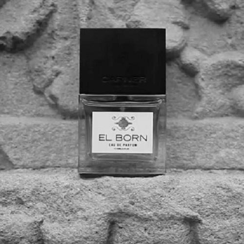El Born Carner Barcelona for women and men -فروشگاه اینترنتی عطربازان - مرجع رسمی عطر و ادکلن در ایران
