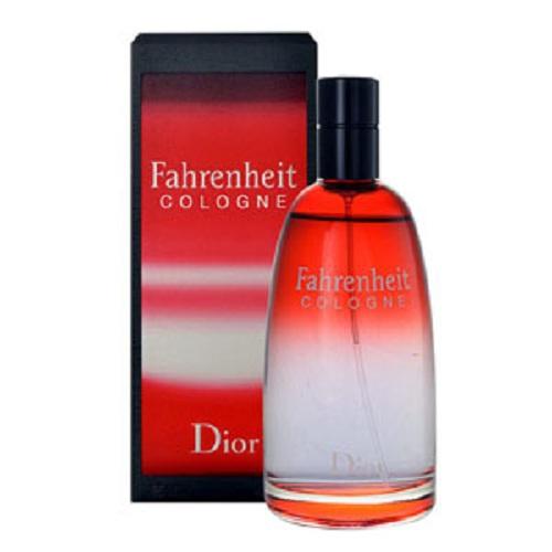Fahrenheit Cologne - عطربازان (3)
