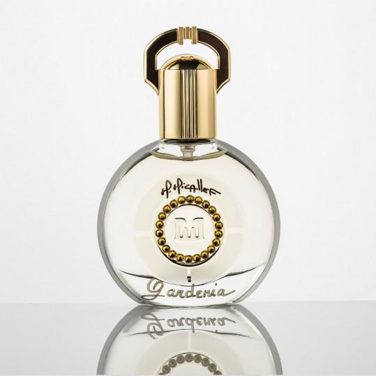 Gardenia M. Micallef for women -فروشگاه اینترنتی عطربازان - مرجع رسمی عطر و ادکلن در ایران (2)