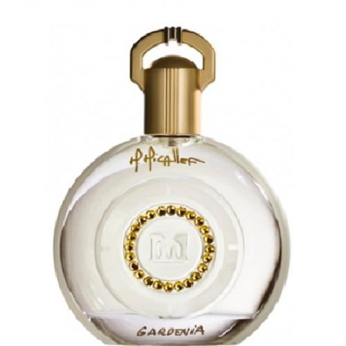 Gardenia M. Micallef for women -فروشگاه اینترنتی عطربازان - مرجع رسمی عطر و ادکلن در ایران (3)
