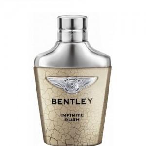 Infinite Rush Bentley for men -فروشگاه اینترنتی عطربازان - مرجع رسمی عطر و ادکلن درایران (2)