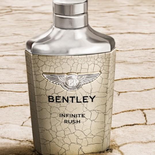 Infinite Rush Bentley for men -فروشگاه اینترنتی عطربازان - مرجع رسمی عطر و ادکلن درایران (3)