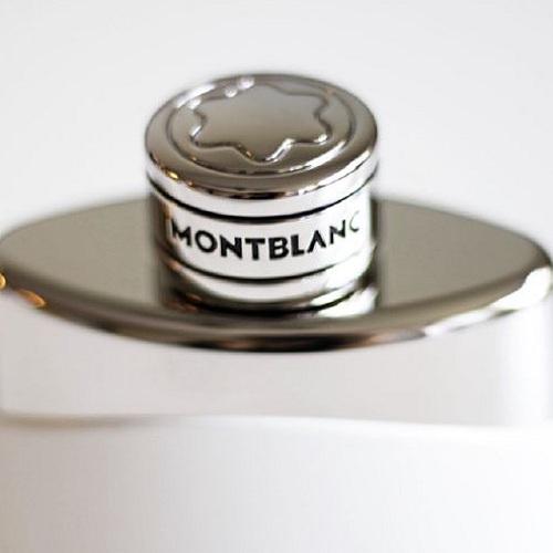 Legend Spirit Montblanc for men -فروشگاه اینترنتی عطربازان - مرجع رسمی عطر و ادکلن در ایران