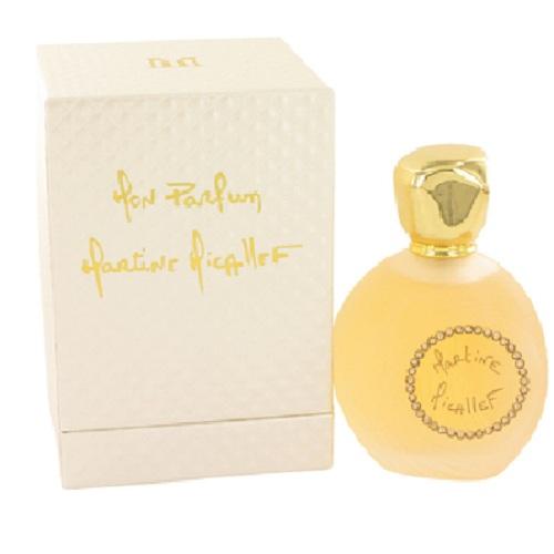 Mon Parfum M. Micallef for women -فروشگاه اینترنتی عطربازان - مرجع رسمی عطر و ادکلن درایران
