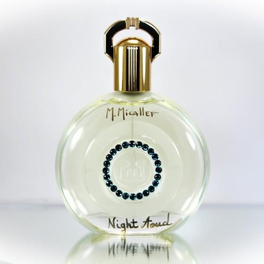 Night Aoud M. Micallef for women -فروشگاه اینترنتی عطربازان - مرجع رسمی عطر و ادکلن در ایران (5)